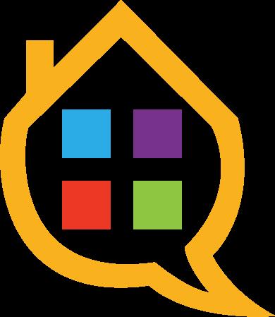 Logo du constructeur VOSGELIS NEUFCHATEAU