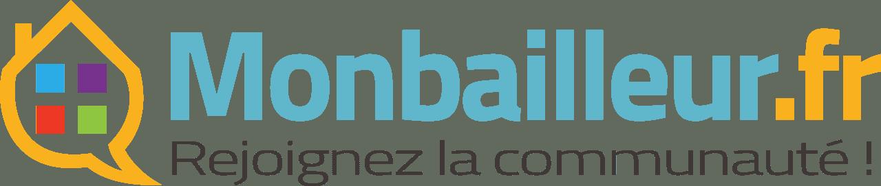 Monbailleur.fr