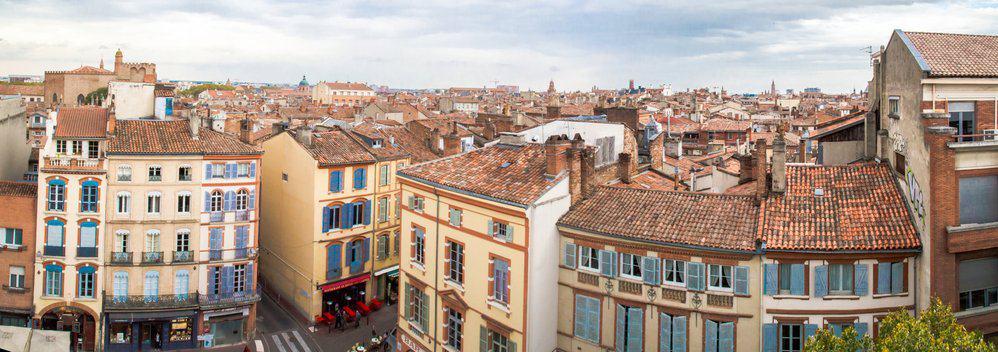 image Acheter un logement social à Toulouse et alentours