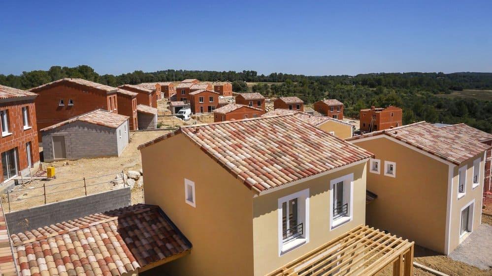 image Quelles sont les conditions pour obtenir un logement social ?